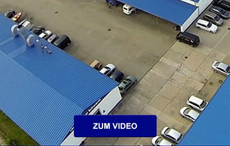 video_vorschau2