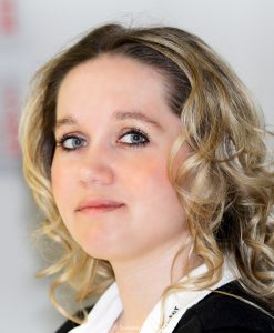 Mellanie-Rutkowski